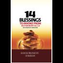 14 Blessings